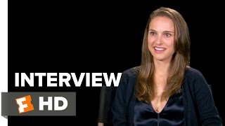 Nonton Knight Of Cups Interview    Natalie Portman  2016    Drama Hd Film Subtitle Indonesia Streaming Movie Download