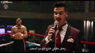 Nonton Boyka undisputed 4 2017 Film Subtitle Indonesia Streaming Movie Download