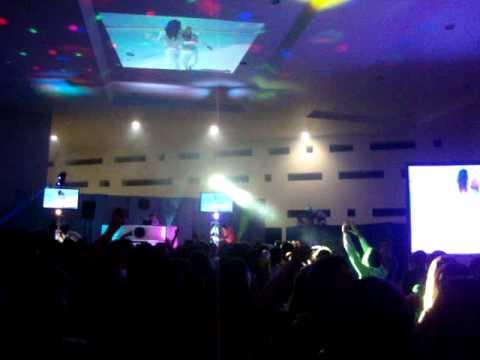 AB MUSICAL DJs Tec de Monterrey Campus Cuernavaca