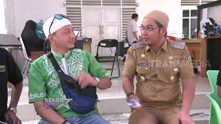 Video Kesedihan Ust. Zacky Mirza Saat Bertemu Pasha Ungu di Palu MP3, 3GP, MP4, WEBM, AVI, FLV Oktober 2018
