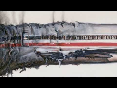 0 Juxtapoz   Beastie Boys Album Covers Through the Artists Voices | Video