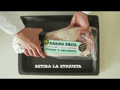 Cooking with Confidence - a collaboration with Moralejo Seleccion