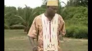 Download Lagu Nonvitcha à Grand Popo, agbadja avec gbessi zolawadji Mp3