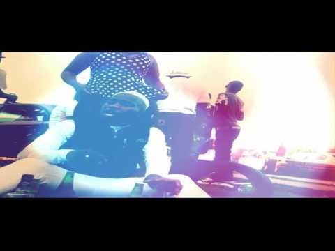Money and girls - Ziyamporoma.ft.Great cole