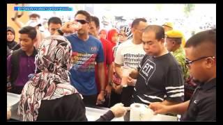 Batu Pahat Malaysia  City new picture : FIT MALAYSIA Batu Pahat Johor