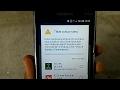 Cara Mengatasi Memori Penuh Di Hp Samsung Tanpa Root