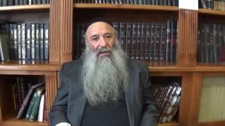 N°59 Rabbi Akiva et Rabbi Yehouda Hanassi enracinés dans l'âme de de Yaakov Avinou par la Thora