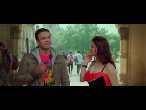 Indian Movie Funny Clips