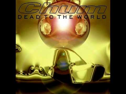 Chum-Greetings(From The Inner Self) online metal music video by CHUM