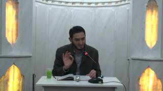 Fjala e Profetit vërtetohet në vitin 1990 në Irak (Ndodhi Madhështore) - Hoxhë Bedri Lika