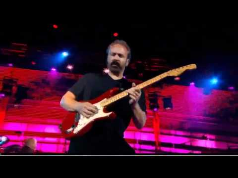 Phil   Collins     --      Easy   Lover   [[  Official   Live  Video  ]]   HD  At  Paris