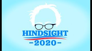 In an interview with Mark Thompson on Sirius XM radio, Bernie Sanders stated that he isn't ruling out another presidential run in 2020, although he says he hasn't made a decision yet. It's simple; if Bernie runs in 2020, there's a very good chance he'll become the president. ************************Visit Our Website: http://www.humanistreport.com/Follow Us on Twitter: http://www.twitter.com/HumanistReportLike Us on Facebook: http://www.facebook.com/humanistreportSupport the Show: http://www.humanistreport.com/support.htmlBecome a Patreon: http://www.patreon.com/humanistreportDownload Our Podcast on iTunes: https://itunes.apple.com/us/podcast/humanist-report-podcast-episode/id1012568597?i=345667843&mt=2************************Help Us Grow by Using These Links to Shop (We Earn Commission):Support Us by Shopping on Amazon! Bookmark this Link:http://amzn.to/1SGruTYSign Up for a FREE 30-Day Trial to GameFly:https://www.gamefly.com/#!/registration?adtrackingid=pbridge001Try Lootcrate if You're a Geek or Gamer:http://www.trylootcrate.com/click.track?CID=327723&AFID=372698&AffiliateReferenceID=HumanistReportWeb Hosting for Only $3.95 with HostGator:http://partners.hostgator.com/c/171810/177309/3094************************The Humanist Report (THR) is a progressive political podcast that discusses and analyzes current news events and pressing political issues. Our analyses are guided by humanism and political progressivism. Each news story we cover is supplemented with thought-provoking, fact-based commentary that aims for the highest level of objectivity.