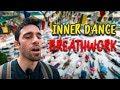 Resetea, Desbloquea, Energetiza: INNER DANCE BREATHWORK (IDB)