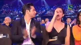 Salman Khan Performance at toifa awards 2016 full download video download mp3 download music download