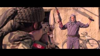 Jarhead 2 - Drop Your Weapon - Own it on Blu-ray & DVD 8/19