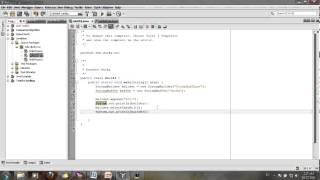 [Java cơ bản] Bài 44: StringBuilder và StringBuffer