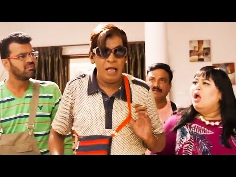 Video Vadivelu Nonstop Super Hit Funny Tamil movies comedy scenes | Cinema Junction Latest 2018 download in MP3, 3GP, MP4, WEBM, AVI, FLV January 2017