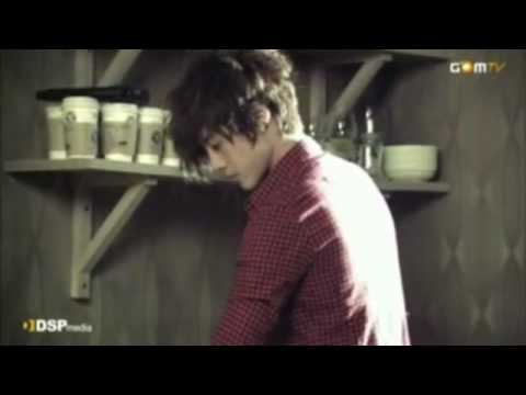 please - This is a fanvid to Kim Hyung Joong's Song 