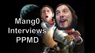Mango Interviews PPMD: Returning, Summit, Funday?