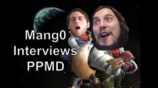Mango Interviews PPMD: Returning, Summit, Funday?