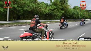 Video Sungkai Ride, Bridex, Brunei MP3, 3GP, MP4, WEBM, AVI, FLV Agustus 2019