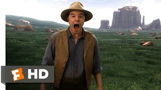 A Million Ways to Die in the West (9/10) Movie CLIP - He Drank the Whole Bowl! (2014) HD