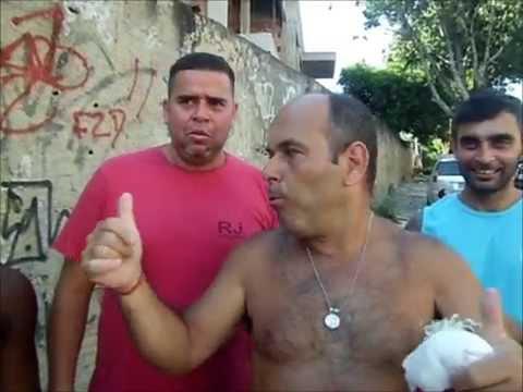 DIA 23 DE ABRIL SÓ PIPA DE 80 EM INHAÚMA - ALBERTO DA 17