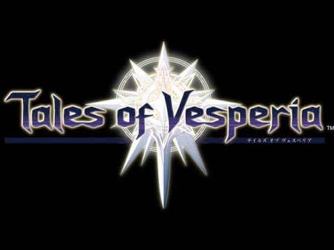 Tales of Vesperia OST- Comfortable Journey