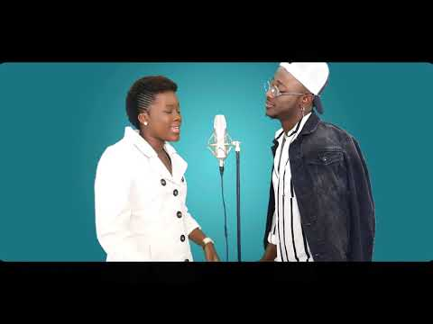 Clayton David Ft Tamyres Moiane - Mais Velhos (VIDEO PROMO)