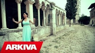 Nertila Selmanaj - Myzeqare pellumbeshe (Official Video HD)