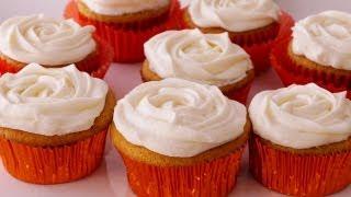 How To Make Cream Cheese Frosting Recipe-for Cupcakes, Cakes, Desserts-Dishin' With Di Recipe #7