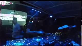 Technasia - Live @ Muzik Village 7th edition 2014