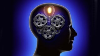 10 Brainteasers to Test Your Mental Sharpness