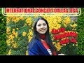 Bhojpuri HD Video Song (2018) | International Conference USA| Balam Paniharin Laga Da| Swasti Pandey