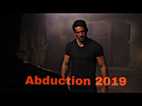 Skott Adkins VS Andy On & abduction 2019 & The strongest fight & HD