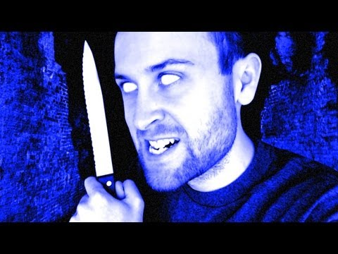 hidden - Enjoy the video? Subscribe! ▻ http://bit.ly/SubToSeaNanners Want some gear? US Store: http://seananners.spreadshirt.com EU Store: http://seananners.spreadshi...