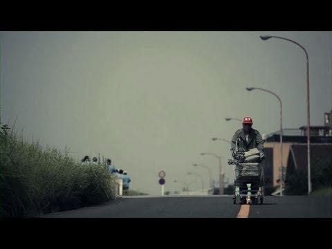 , title : '手 (MV) / 大知正紘 [公式]'
