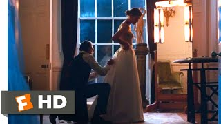 Nonton Phantom Thread (2017) - Life Is No Great Mystery Scene (10/10) | Movieclips Film Subtitle Indonesia Streaming Movie Download