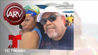 Investigan muerte de pareja americana en Rep. Dominicana | Al Rojo Vivo