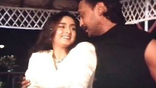 Mohabbat Humne Ki Hai  - Jackie Shroff, Farha, Baap Numbri Beta Dus Numbri Song (From Khiladi) videoklipp