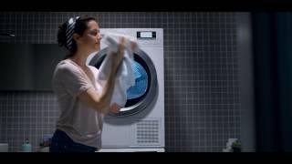 Beko kurutma makineleri ile evini çamaşırlara kaptırmak istemeyenlerin yanındayız!