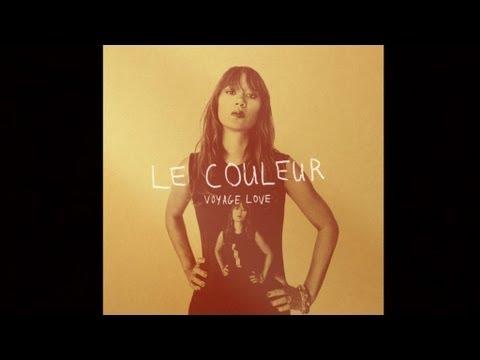 Le Couleur - Femme (audio)