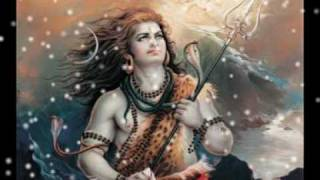 This video is dedicated to Lord Shiva, the great Yogi. Very peaceful. ~~~~~~~~~~~~~~SUBSCRIBE~~~~~~~~~~~~~~