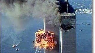 """11 de Setembro 2001 - Documentário - Torres gêmeas - world trade center """"Recordando a Tragédia"""""""