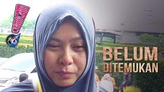 Video Tangis Ibu yang Suaminya Jadi Korban Jatuhnya Pesawat Lion Air JT 610 - Cumicam 07 November 2018 MP3, 3GP, MP4, WEBM, AVI, FLV November 2018