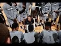 "Becky Hammon""s NBA Coach Debut!"