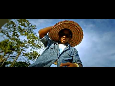 Spido ft Mayor   Tchama 4 Ma Head   official video by dr nec1 (Music Camerounaise)