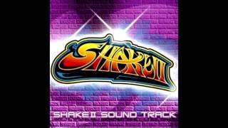Game: Daito Giken Koushiki Pachi Slot Simulator Shake II Composer: Daito Giken The normal length video:...