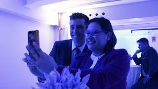 Publievento: Gtd Perú presentó sus nuevo Data Center