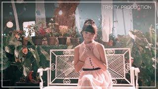 Naura - Katakanlah Cinta | Official Video Clip